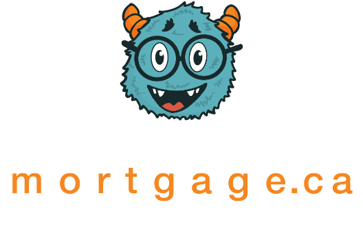 MonsterMortgage.ca® logo